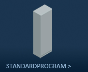 Standardprogram/Gulvskabe