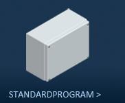 Standardprogram/Klemmekasse