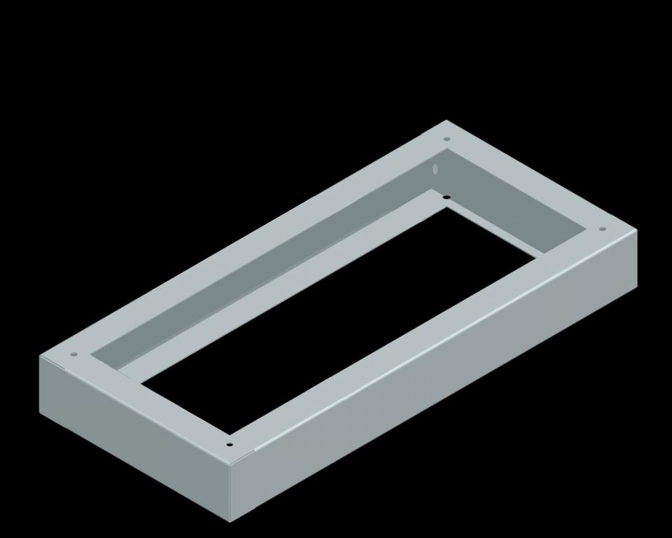 Accessories Floor Cabinets Sindal Steel Industry